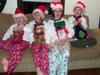 Christmas_pjs