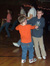 Dance_grant_and_alex