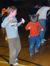 Dance_jon_and_alex