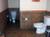 Date_night_voyeristic_bathrooms