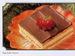 Easy_eclair_dessert