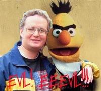 Evil_burt