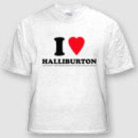 Halliburtonsmallpreview