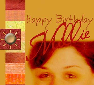 Happy_birthday_nat