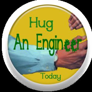 Hug_button