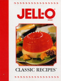 Jello_recipe_book