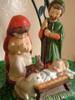 Moms_nativity