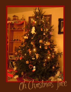 Oh_christmas_tree