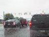 Pittsburgh_rain