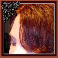 Red_hair_1_1