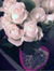Valentines_flowers_candy