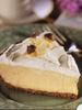 White_choc_hazlenut_pie_1